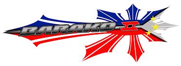 philippine tricycle png barako ii kawasaki
