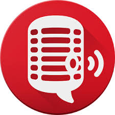 podcasts player for android how to manage your podcasts on android droid lessons