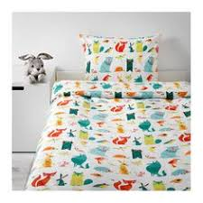 Duvet At Ikea Lattjo Duvet Quilt Cover And Room Boys