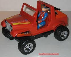 toy jeep car albert penello u0027s m a s k page