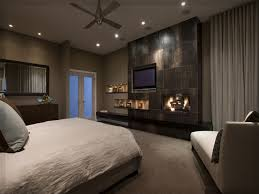 tolle schlafzimmer tolle schlafzimmer tv ideen wohnung ideen
