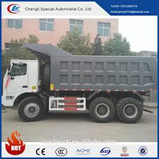 volvo dump truck volvo dumper volvo dumper suppliers and manufacturers at alibaba com