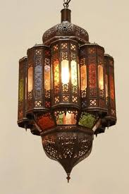 Light Fixtures Sale Chandelier Themed Furniture Moroccan Home Furnishings Moroccan