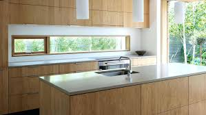 check out this calcutta gloss laminate benchtop for more