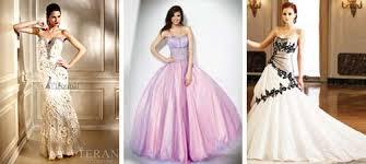 Unique Wedding Dress Nontraditional Unique Wedding Dresses