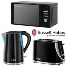 Purple Kettle And Toaster Microwave Kettle And Toaster Sets Matching Microwave Kettle And