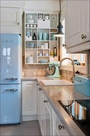 kitchen kitchen appliance deals best buy kitchen appliances