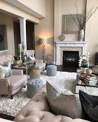 Beautiful Living Room Decorations Living Rooms Decoration - Home decor living room images