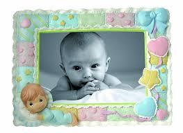 amazon precious moments baby gifts u201cprecious