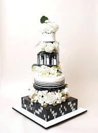 wedding cake nyc wedding cake nyc