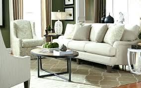 Furniture Groupings Living Room Living Room Groupings Living Room Groupings Living Room Groupings