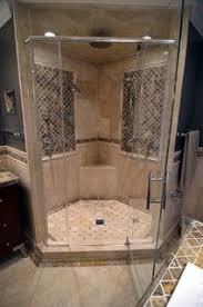 bathroom corner shower ideas best 25 corner shower stalls ideas on corner shower