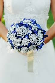 160 best brooch bouquets images on pinterest bridal bouquets
