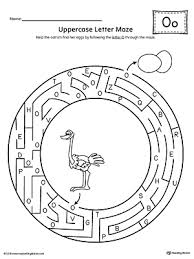 preschool and kindergarten worksheets myteachingstation com