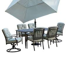 Discontinued Patio Furniture by 44 Best Diy Outdoor Furniture Images On Pinterest Outdoor