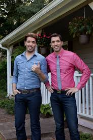 182 best property brothers images on pinterest property brothers