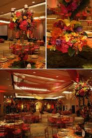 Moroccan Party Decorations 99 Best Moroccan Party Decor Images On Pinterest Moroccan Party