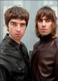 brit pop hair style february 2008 stopcryingyourheartout com latest oasis liam and