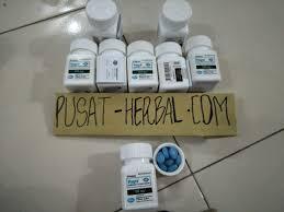 obat viagra asli 100 mg pil biru obat kuat tahan lama manjur