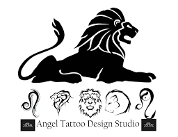 45 best leo tattoos designs ideas for and with meanings 45 best