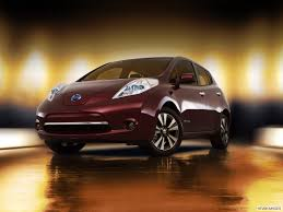 nissan leaf key fob replacement 2017 nissan leaf dealer serving indio and the coachella valley