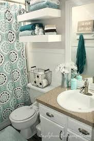 natural bathroom ideas bathroom stylish bathrooms natural bathroom ideas designer