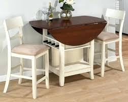 kitchen and dining room tables kitchen tables for small spaces narrow kitchen table kitchen narrow