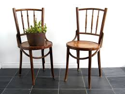 Wooden Bistro Chairs Bar Stools Thonet Bentwood Wood Cafe Chairs Cheap Pa Stedmundsnscc