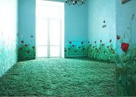 what colour paint goes with dark green carpet carpet vidalondon