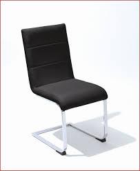 lot 4 chaises pas cher chaise salle a manger pas cher lot de 4 inspirational meilleur lot 4