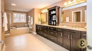 ideas for bathroom design 73 most first class bathroom design pictures master ideas tiles bath