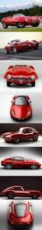 best 25 alfa romeo cars ideas on pinterest alfa romeo alfa