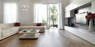 flooring installation 101 how much flooring do you really need