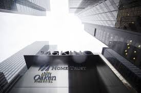 the case for not biting on home capital u0027s 3 1 gic the globe and