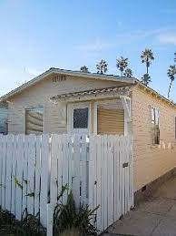 Beach Cottage Rental Surfside Cottages Ocean Beach San Diego Ca Oh The Places