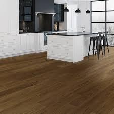 wire brushed white oak kitchen cabinets one kitchen six different hardwood floors lifecore flooring