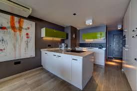 apartment for rent in costa adeje tenerife tenerife premium