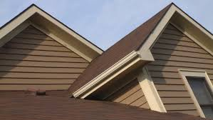 Exterior Paint For Aluminum Siding - ask angie read this before you paint over vinyl siding vinyl