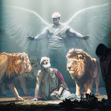 angels and demons u2014 spirit creatures can affect you bible teach