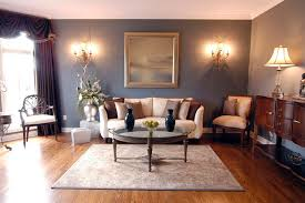 Home Interiors By Design by Agreeable Interiors By Design For Small Home Remodel Ideas With