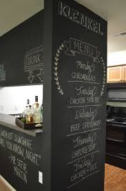 chalkboard in kitchen ideas 71 best inspirations for the kitchen images on kitchen
