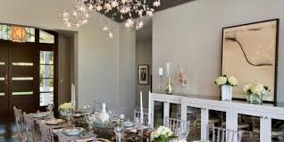 dining room picture ideas get to about the dining room decor ideas pickndecor com