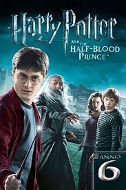 completo di harry potter e la dei segreti harry potter e il principe mezzosangue warner bros