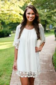 14 best ritual attire images on pinterest white dress rehearsal