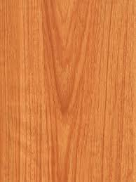 Choosing Laminate Flooring Color Welcome To China Laminate Flooring Manufacturer Of Laminate