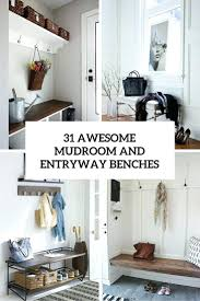 mud room plans storages full image for entryway shoe storage bench coat rack