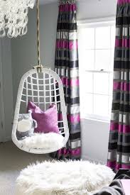 Teen Rooms Home Design 85 Wonderful Chairs For Teenage Rooms Girls