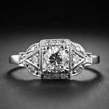 engagement rings stores best 25 stores ideas on cuts