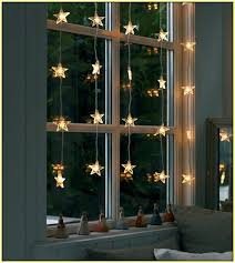 window lights decorations home design ideas