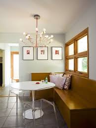 what paint colors go well with honey oak cabinets oak trim the the bad and how to accept the